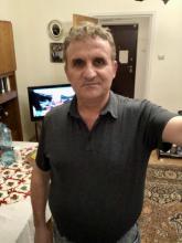 Profile image of Adrian.Mosoianu