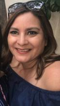 Profile image of Angela.McClure