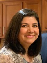 Profile image of Ann.Quinones