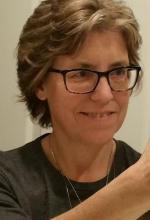 Profile image of Brenda.Nelson