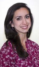 Profile image of Catherine.Cochran