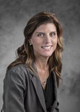 Profile image of Cheryl.Hebert