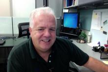Profile image of David.Detloff