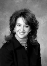 Profile image of Elizabeth.Baca