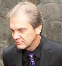 Profile image of Eric.Eckert