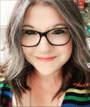 Profile image of Heather.Muns