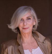 Profile image of Jean.McKay
