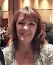 Profile image of Jennifer.Buckler