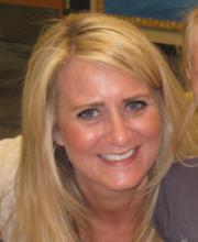 Profile image of Kari.Watson