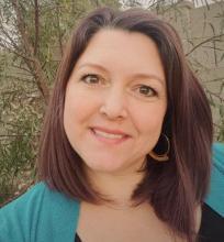 Profile image of Kendra.Estle