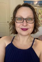 Profile image of Laura.Popovici