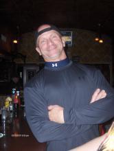 Profile image of Lyle.Bartelt