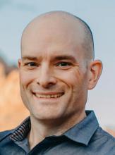 Profile image of Neil.Raymond