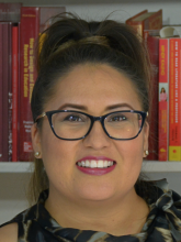 Profile image of Regina.Hernandez-Garcia