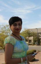 Profile image of Ruchi.Joshi