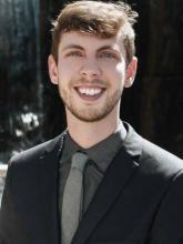 Profile image of Sean.Tingle