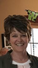 Profile image of Sherice.Watkins