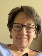 Profile image of Susan.Malmo